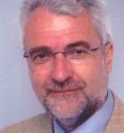 Walter Hlauschek