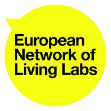 eNoLL - European Network of Living Labs