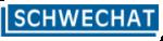 Stadt Schwechat Logo