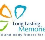 LLM Logo