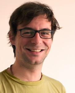 Josef Diermaier