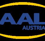 AAL AUSTRIA