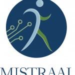 MISTRAAL Logo