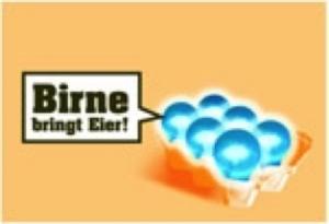 netidee Logo