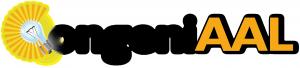 CongeniAAL Logo