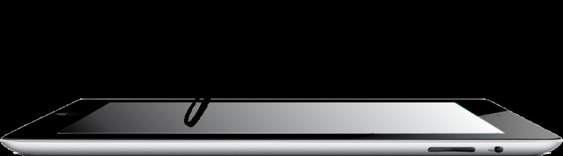 MyTablet Logo