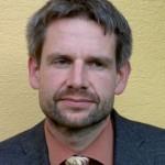Paul Panek