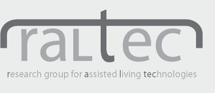RALTEC Logo
